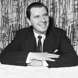 Peter Hawkins  Voice of the Daleks  1965