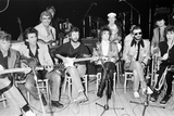 Carl Perkins Super Group  1985