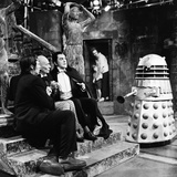 Doctor Who 1965