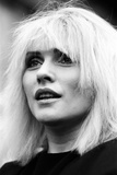 Debbie Harry  1983