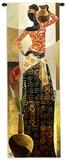 Bahiya Wall Tapestry