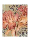 Rouge Lilac Dream II