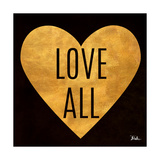 Love and Live I