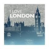 City Love I