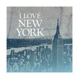 City Love II