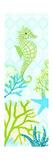 Seahorse Reef Panel I