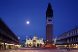 Venezia - Venice - Veneto  Italy