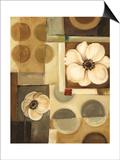 60's Bloom 4