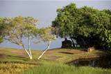 Lunuganga  Sri Lanka Country Home of the Late Geoffrey Bawa Now a Boutique Hotel Geoffrey Bawa