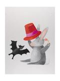 Bat Bat Come under My Hat