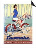 Duomatic  Ca  1955