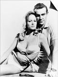 007  James Bond: Dr No  1962