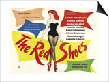 The Red Shoes  1948