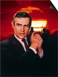 007  James Bond: You Only Live Twice  1967