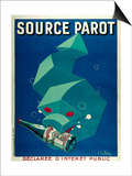 Source Parot
