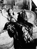 That Hamilton Woman  1941