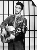 Jailhouse Rock  1957