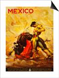 Turismo Mexico II