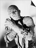 The Mummy's Curse  1944