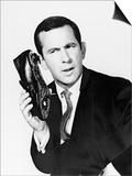 Get Smart-TV  1965