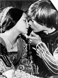 Romeo and Juliet  1968