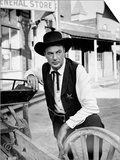 High Noon  1952