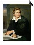 Karl Josef Berkmuller  1830