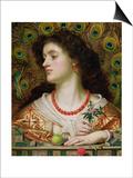 Vivien  1863