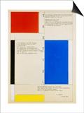 Textuel  1928