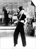 Stage Door  Ginger Rogers  1937