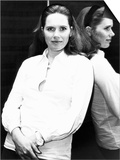 Liv Ullmann  Ca 1970s