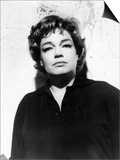 The Day and the Hour  (Aka Le Jour Et L'Heure)  Simone Signoret  1963
