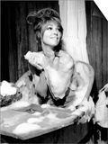 The Fearless Vampire Killers  (Aka Dance of the Vampires)  Sharon Tate  1967