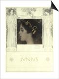 Junius  1896