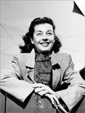 Gail Russell  Ca Mid-1940s