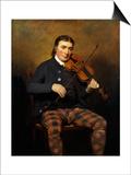 Niel Gow (1727-1807)  1787