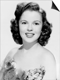 Shirley Temple  Ca 1948