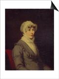 Portrait of Countess Yekaterina Petrovna Rostopchina (1776-185)  1809