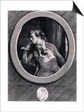 Comptez Sur Mes Serments!  1789