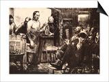 The Jury  1916
