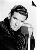 Rod Taylor  Ca 1960