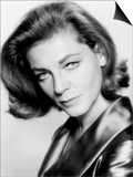 Sex and the Single Girl  Lauren Bacall  1964