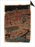 Sumidagawa Funaasobi