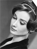 Green Mansions  Audrey Hepburn  1959