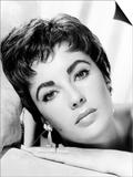 Giant  Elizabeth Taylor  1956