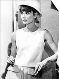 Paris When it Sizzles  Audrey Hepburn  1964