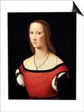 Female Portrait  C1500-C1506