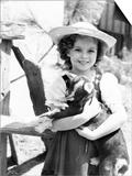 Heidi  Shirley Temple  1937