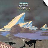 YES - Drama 1980