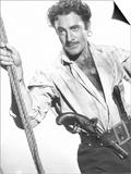 Captain Kidd  Gilbert Roland  1945
